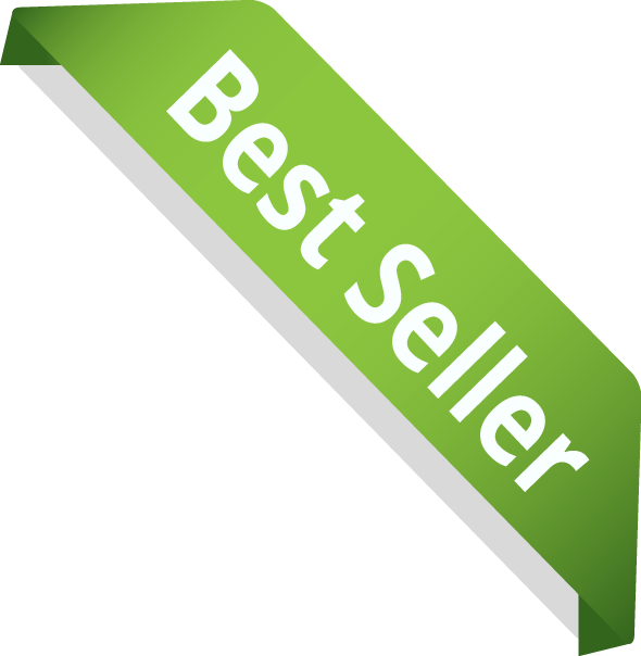 Service package best seller