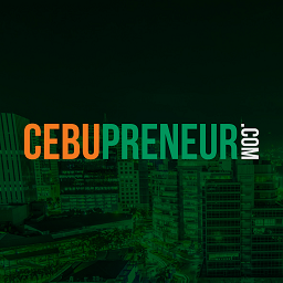 Cebupreneur Logo