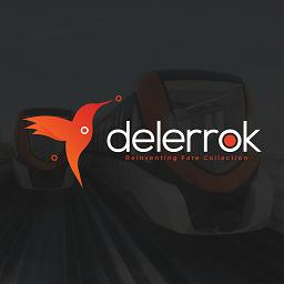 Delerrok Logo