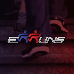 Erruns Logo