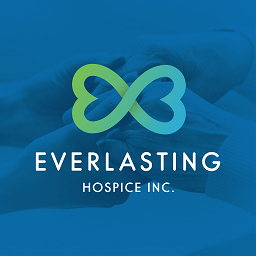 Everlasting Hospice Logo
