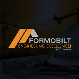 Formobilt Engineering Excellence Logo