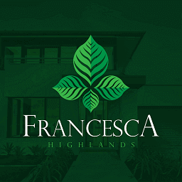 Francesca Highlands Logo