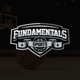 Fundamentals logo design