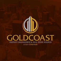 Goldcoast Logo