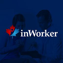 Inworker Logo