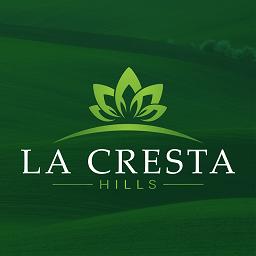 La Cresta Hills Logo