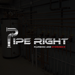 Pipe Right Logo