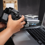 Photography Site Search Engine Optimization Tips