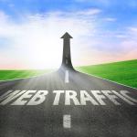 Website Secrets to Increase Organic Traffic and Profits