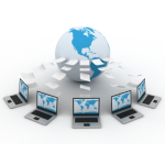 Indications of a Good Web Hosting Service Provider