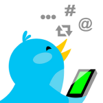 7 Effective Approach to Boost Your Twitter Engagement